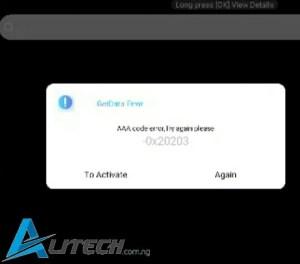 Download dstv hacked app