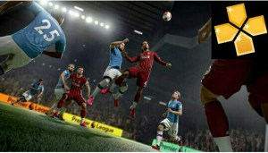 fifa 2021 ppsspp iso file download