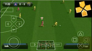 Download fifa 2021 ppsspp iso file