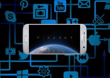 how to make phone data last longer
