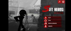 Sift Heads Reborn 1.2.22 Mod Apk
