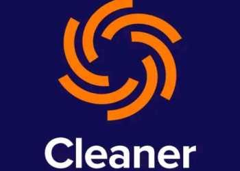 Avast Cleanup Premium Mod Apk