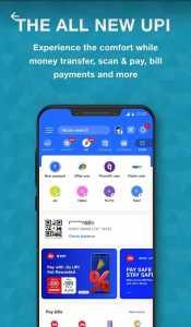 MyJio Mod Apk Latest Version 6.0.28 With Unlimited Money