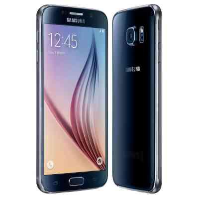 Samsung Galaxy S6 32GB SM-G920F купить украина