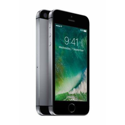 iphone se цена