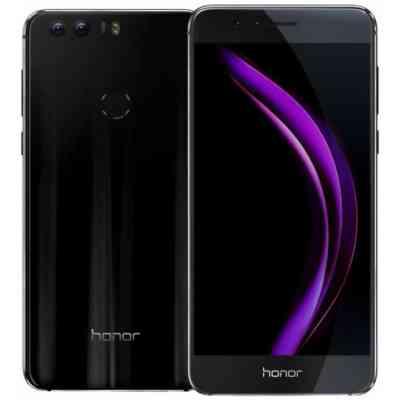 Huawei Honor 8 купить украина