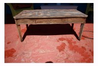Refinishing Coffee Table Ideas Photograph | Old Made New: Ho