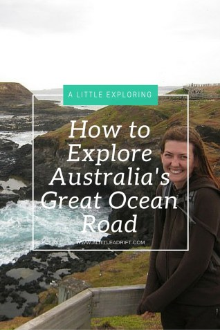 how-to-explore-australias-great-ocean-road