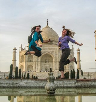 jumping-shot-taj-mahal