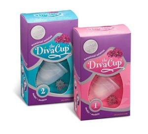 https://i0.wp.com/alittleadrift.com/wp-content/uploads/2009/11/diva-cup.jpg?w=550