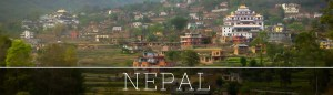 travel-guide-nepal