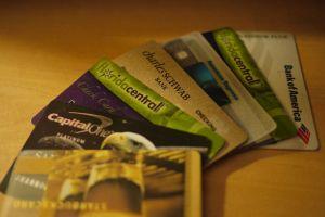 best rtw travel Credit cards