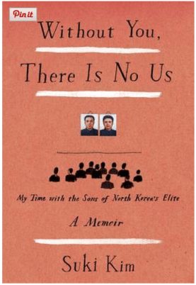 review-without-you-there-no-us-kim