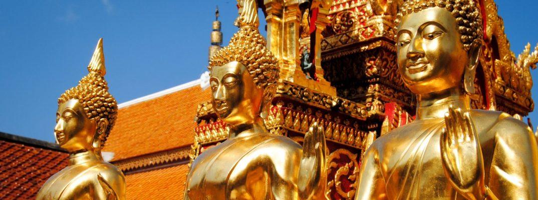 traveing-thailand
