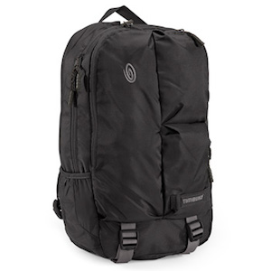 Timbuk2 Showdown Laptop Bag for Long-Term Travel