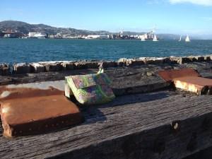 bag_waterfront