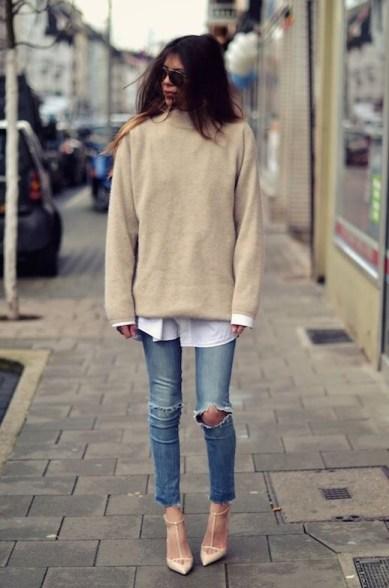 Fashion Inspo - alittlebitofb.com
