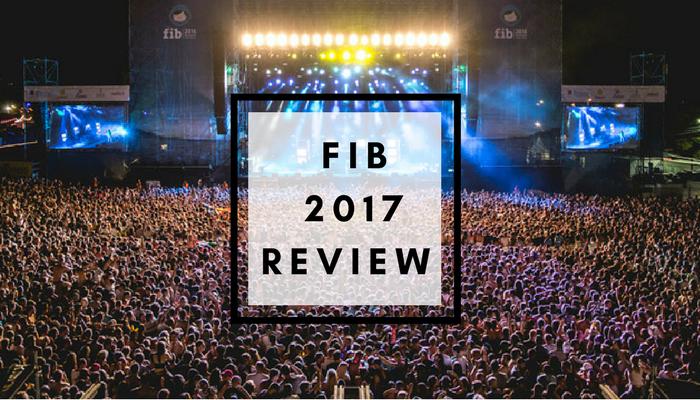 fib-festival-benicassim-2017-review-alittlebitofb.com-Bekah-Molony