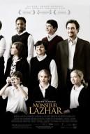 monsieur_lazhar__ver2