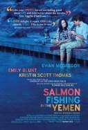 salmon_fishing_in_the_yemen_ver2