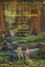 moonrise_kingdom