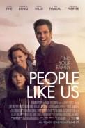 people_like_us