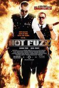 hot_fuzz_ver5