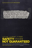 safety_not_guaranteed_ver2