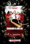 shaun_of_the_dead_ver2