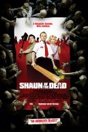 shaun_of_the_dead_ver2