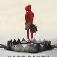 Hard Candy (2005) : Not Just A Little Girl, A Guy Should Be Ready