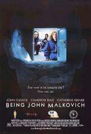 being_john_malkovich_ver2