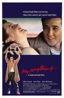 say_anything
