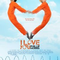 I Love You Phillip Morris (2009) : Mr. Liar Liar Does It All for His Gay Partner