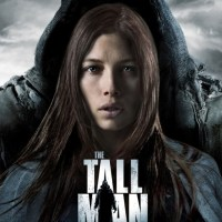 The Tall Man (2012) : Twisted Secrets Behind The Local Legend