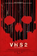 vhs_two
