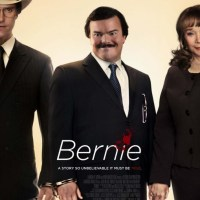 Bernie (2011) : Mortician Kills, Even The Brightest Angel Has The Darkest Side