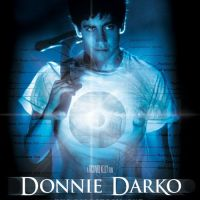 Donnie Darko (2001) : Supernatural Time Travel Mysterious Science Fiction of Troubled Teenager and His Creepy 'Imaginary' Bunny Rabbit