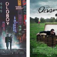 Oldboy (2003) Versus Oldboy (2013) : Ask Why This Movie Needs A Remake (or Not) ?