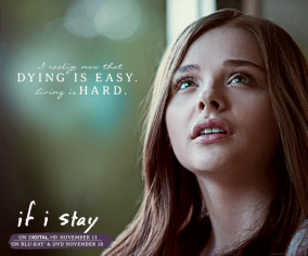 https://twitter.com/IfIStay