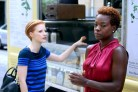 Disappearance of Eleanor Rigby 4