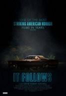 it_follows_ver2