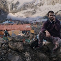 Everest (2015) Will Bring You to The Top of The World, but Never Out of This World