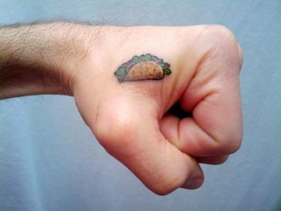 food-tattoos-27