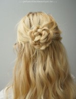 11-flower-braid-half-up-half-down-hairstyle
