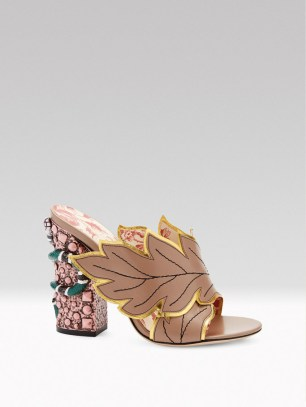 gucci-spring-2016-womens-shoes