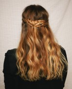 half-up-half-down-hair-tutorial-19-441x551