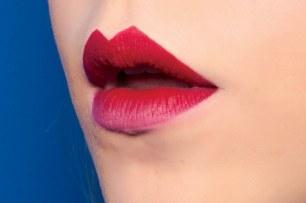 slideshow-month-in-lips-05-main