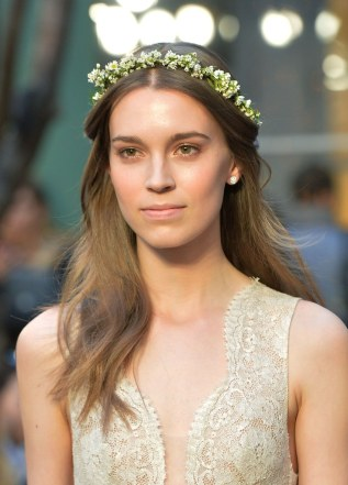 monique-lhullier-bridal-wedding-hair-getty