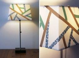 Lamp-Washi-2